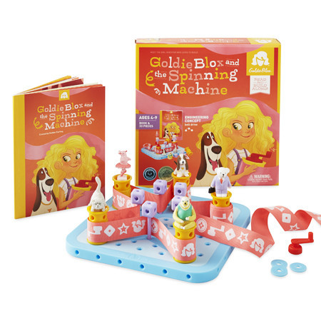 GoldieBlox-2