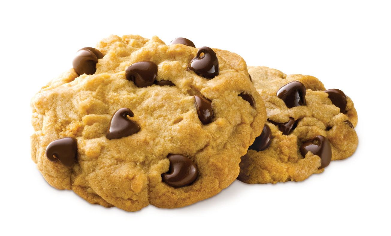 Ruth Wakefield Invents the Chocolate Chip Cookie - Inventive Kids