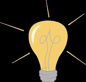 protect ideas